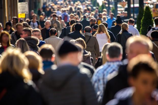 56 proc. Polaków niezadowolonych z sytuacji gospodarczej