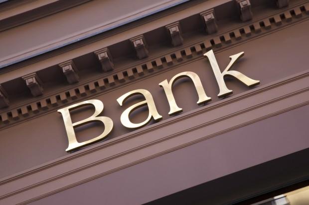 Oszczędności w bankach bezpieczne?Uważa tak 67 proc. Polaków