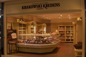 Wiceprezes Krakowskiego Kredensu: Świadomość marek wędlin wzrośnie