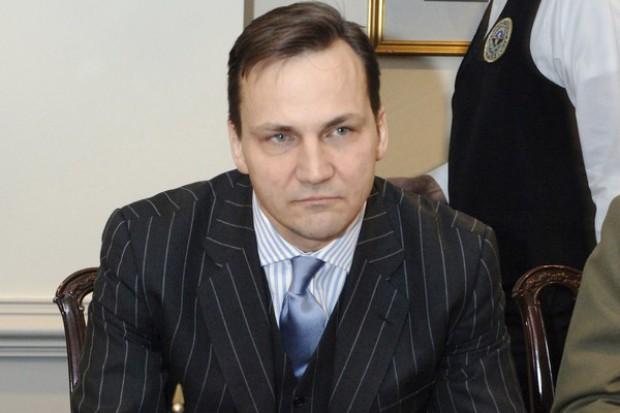Kancelaria Prezydenta: MSZ wystąpiło z wnioskiem o order dla szefa Biedronki w maju ub.r.
