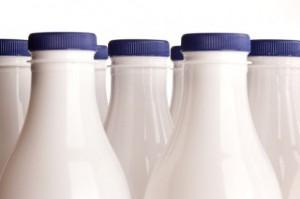 Rabobank: Nestle, Lactalis i Danone największymi mleczarniami na świecie
