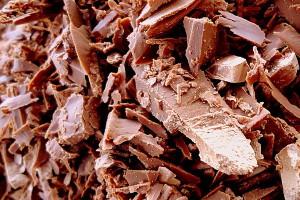 Cargill otrzymał zgodę na duże przejęcie na rynku czekolady
