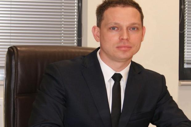 EKO Holding notuje wzrost obrotów LfL; myśli o akwizycjach