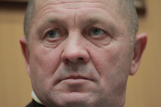 Marek Sawicki: susza dotyka 1/3 gmin w Polsce