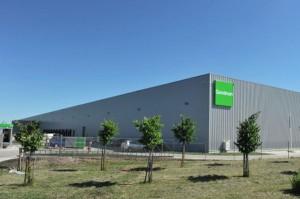 Stock Polska integruje logistykę; modernizuje łańcuch dostaw