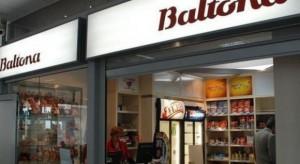 Rosną przychody Baltony