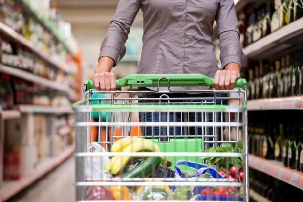 Koniec monopolu hipermarketów na niskie ceny?