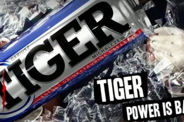 Urząd Patentowy wydał decyzję ws. Tigera. Każda ze stron czuje się zwycięzcą
