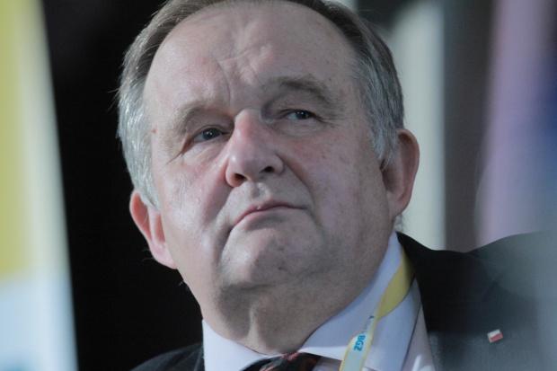 Koniec dyskontów w Polsce?