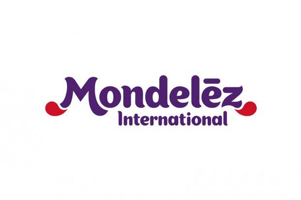 Mondelez inwestuje w Polsce w supernowoczesną linię produkcyjną