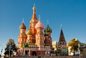 Rosjanie oburzeni niszczeniem żywności objętej embargiem