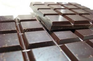 Europa Zachodnia nie potrzebuje więcej czekolady. Pora na odległe rynki