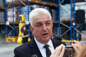 Wyborowa Pernod Ricard uniezależni się od dostawców zewnętrznych