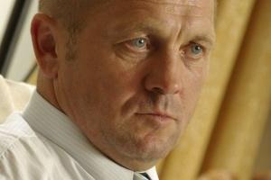 Sawicki do Putina: Niszczenie żywności to ciężki grzech