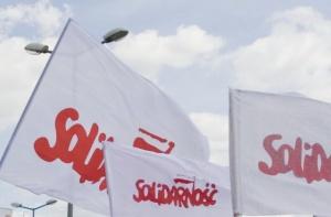 Międzynarodowa Organizacja Pracy zbada sytuację w Biedronce?