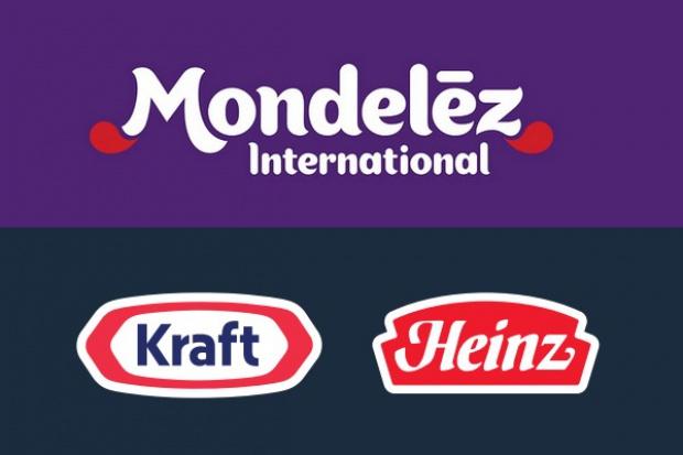 Mondelez może powrócić do Krafta. Powstanie gigantyczna grupa spożywcza?