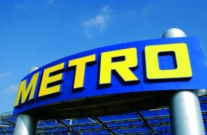 Grupa Metro inwestuje w Rosji