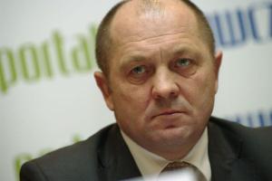 Minister Sawicki apeluje do prezydenta Andrzeja Dudy
