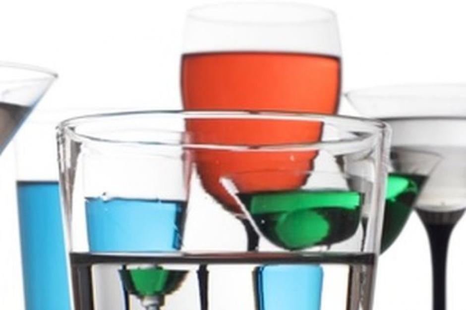 Maleje popyt na wódki smakowe