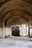 Zdjęcie numer 3 - galeria: W Tenczynku będzie produkowana whisky - galeria zdjęć