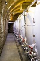 Zdjęcie numer 5 - galeria: W Tenczynku będzie produkowana whisky - galeria zdjęć