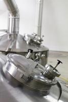 Zdjęcie numer 6 - galeria: W Tenczynku będzie produkowana whisky - galeria zdjęć