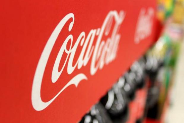 Coca-Cola potwierdza plany konsolidacyjne