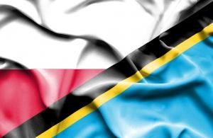 Tanzania zainwestuje 380 mln dolarów w rolnictwo