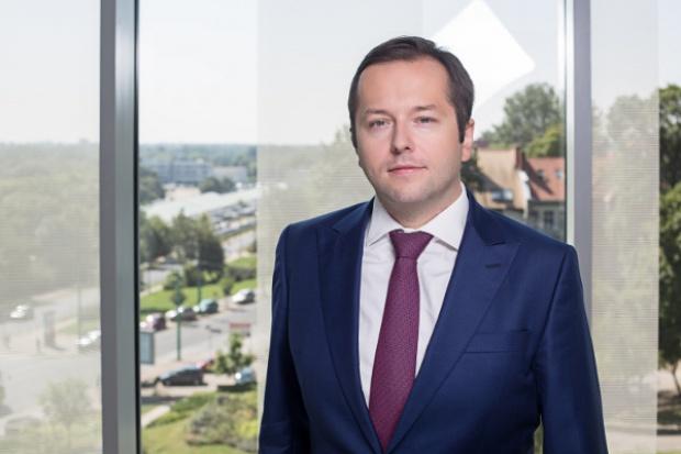 Mid Europa przygotowuje kolejne akwizycje w Polsce. Na razie nie sprzeda Żabki