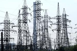 Rząd wprowadza ograniczenia w dostarczaniu i poborze energii elektrycznej