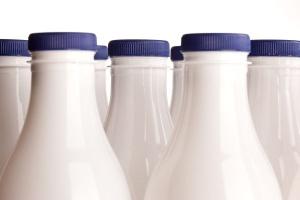 Ceny produktów mleczarskich najniższe w historii