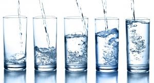 Nie ma racjonalnych podstaw do prowadzenia batalii przeciwko wodom butelkowanym?