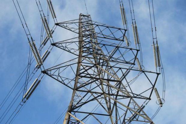 Braki prądu mogą uderzyć w branżę handlową i usługową