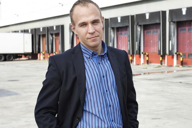 Prezes Zakładów Mięsnych Silesia: Zakupy w sklepach będą bardziej przemyślane