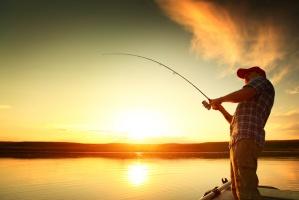 Nowe rozporządzenie reguluje rybołówstwo rekreacyjne