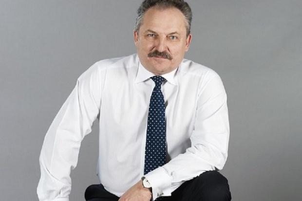 Marek Jakubiak nie wyklucza otwarć kolejnych lokali Ciechana