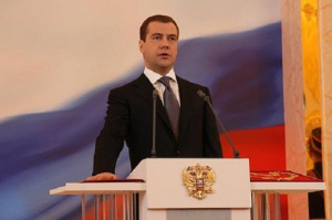 Rosja nakłada embargo spożywcze na kolejne kraje