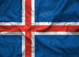 Rosyjskie embargo uderzy w Islandię