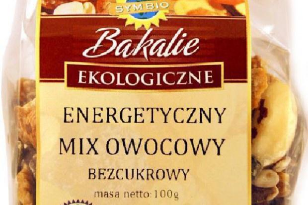 Symbio Polska zwiększyła sprzedaż w II kw.
