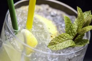 Gin nowym hitem na miarę whisky?