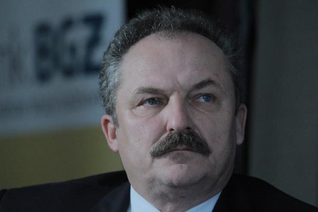 Marek Jakubiak: amerykańska Polonia prosi o Ciechana