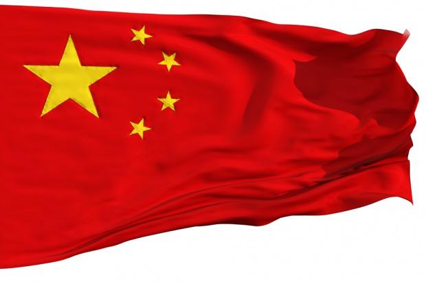 Chiny ograniczają import produktów rolnych