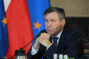 Polska może być liderem w dziedzinie wykorzystania badań w gospodarce