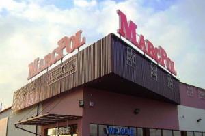 MarcPol realizuje swój plan rozwoju sieci