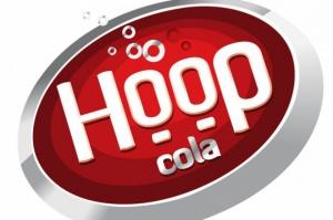 Kofola: Przychody spółki Hoop Polska spadły o 11 proc. w I półroczu br.