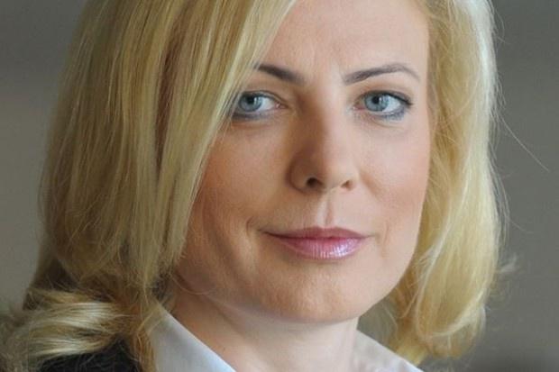 Dyrektor Coca-Cola HBC Polska: Nie ma