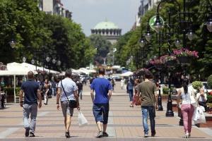 """Bułgarski rząd chce opodatkować """"niezdrową żywność"""""""