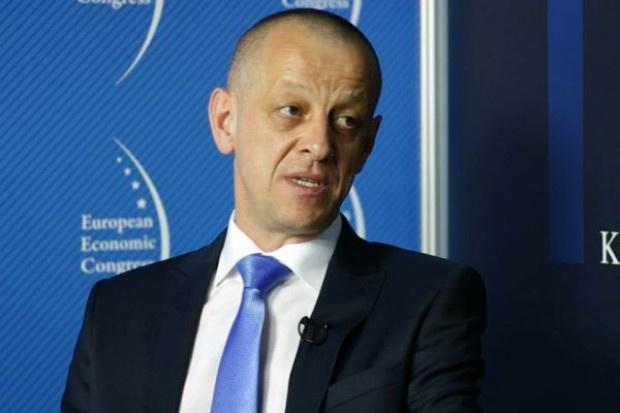 Pepees wziął 39 mln zł kredytu w BGŻ BNP Paribas