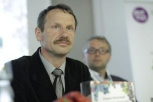 Światowi konsumenci cenią polską borówkę za jej jakość (video)
