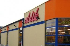 Aldik Nova w przyszłym roku otworzy co najmniej 6 sklepów